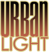Urban Light Poetry